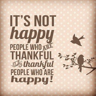From: http://cleverclassroomblog.blogspot.com/2013/11/a-real-lesson-in-being-thankful.html
