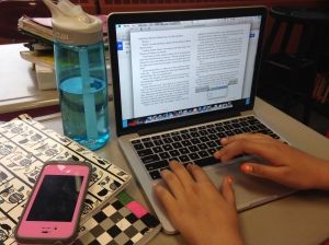 typing (1)