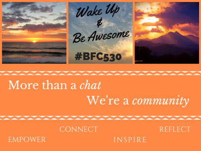 BFC-Values