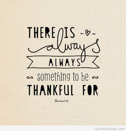 being_thankful_quotes_tumblr