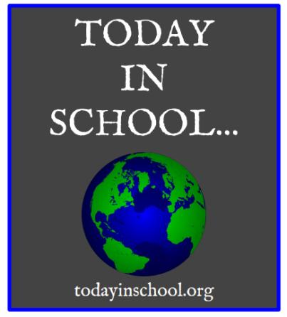 todayinschool