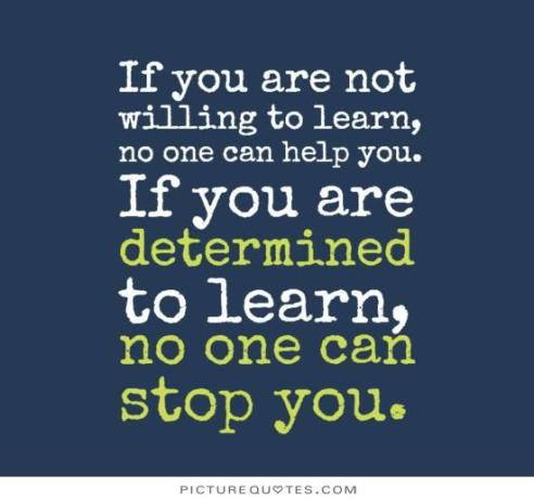 if-youre-not-willing-to-learn-no-one-can-help-you-if-youre-determined-to-learn-no-one-can-stop-you-quote-1.jpg